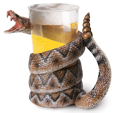 rattlesnake-pint-glass[1]