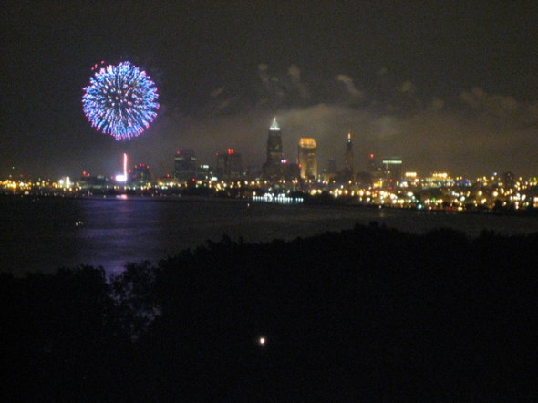 Cleveland4th