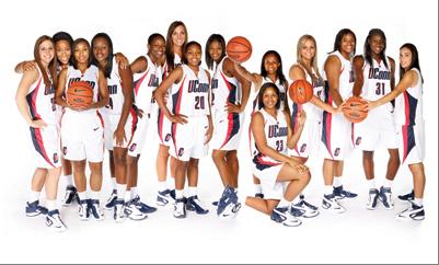 NBA of Oduvan Sport