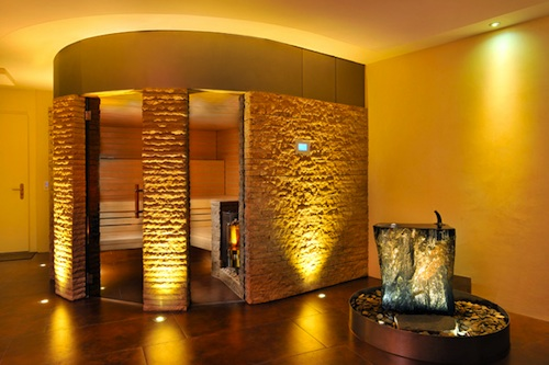 Brilliant Home Sauna Design 500 x 333 · 63 kB · jpeg
